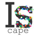 Freelancer Iscape