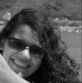 Freelancer Jacqueline N.