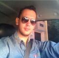 Freelancer Carlos E. R. J.