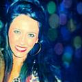 Freelancer Brenda A.