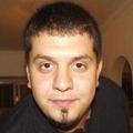 Freelancer Leonel
