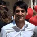 Freelancer Tomás S.