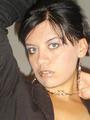 Freelancer monica s. n.