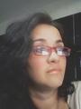 Freelancer Andrea S.