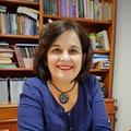 Freelancer Eliana M. B.