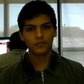 Freelancer Nikolas B.