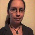 Freelancer Celeste G.