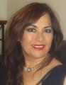 Freelancer Glenda T. B. B.