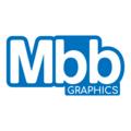 Freelancer Mbb G.