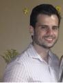 Freelancer Rafael C. B.