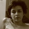 Freelancer Mónica J.