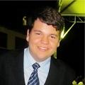 Freelancer Mateus M.