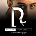 Freelancer Romeo M.