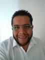 Freelancer Alfredo L. O.