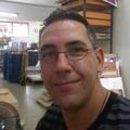 Freelancer Roberto C. G.