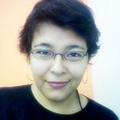 Freelancer Kore R.