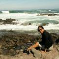 Freelancer Cintia c. g.