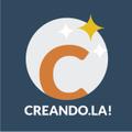Freelancer CreandoLa A.