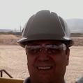 Freelancer GABRIEL E. M. O.
