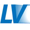 Freelancer LV C.