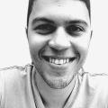 Freelancer Raphael O.