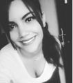 Freelancer Oscarina D.