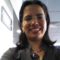Freelancer Jhosanna P.
