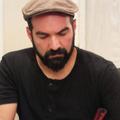 Freelancer Fabian Z.