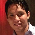 Freelancer Javier F. R. C.