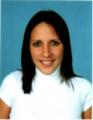 Freelancer Rosa B.