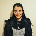 Freelancer Daiana P. M.