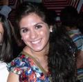 Freelancer Sandra P. C.