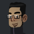 Freelancer joseph marquez