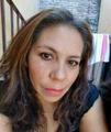 Freelancer Adriana G. L. O.