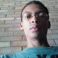 Freelancer Leomar I.