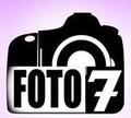 Freelancer Foto7 R.