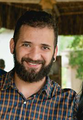 Freelancer Paulo S.