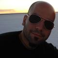 Freelancer Gastón D.