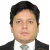 Freelancer Jorge M. P. F.