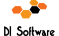 Freelancer DI software