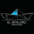 Freelancer El A. P.