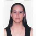 Freelancer Marcela H.