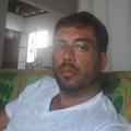 Freelancer ROGERIO D. R.
