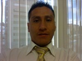 Freelancer Patricio A.