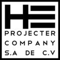 Freelancer Projec.