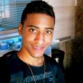 Freelancer Carlos R. M. F.