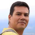 Freelancer Juan C. J. M.