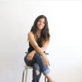 Freelancer Stephanie B.