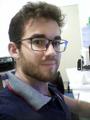 Freelancer Jairo L.