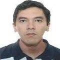 Freelancer Danilo F.